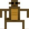 LMonkeyL's avatar
