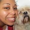 LMonster2's avatar