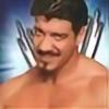 lmorgan542's avatar