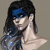 LMorningstar6G6's avatar
