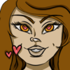 lmp-etigo's avatar