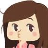 LMPandora's avatar