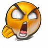 LMPE123-art's avatar