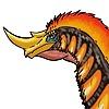 Lmpkio's avatar