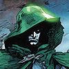 lMr-Spooky's avatar