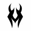 LMS-DeviantART's avatar