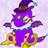 lms1998's avatar