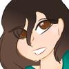 LMS274's avatar