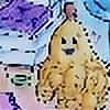 LMS99's avatar