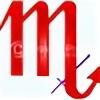 LMScorpius's avatar