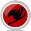 lmslucas's avatar