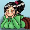 lmsoares's avatar