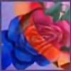 lmtdply18's avatar