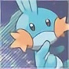 lMudkip's avatar