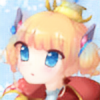 Lmummery's avatar