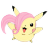 LMW-YBC's avatar