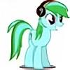 LMWub's avatar