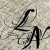 ln-dark's avatar