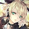 LN-kuodo's avatar