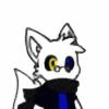 ln-sight's avatar
