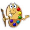 LNAdonations's avatar