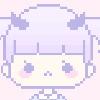 LNato568's avatar