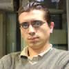 LNaXo's avatar