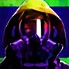 LNBAKAKiller7's avatar