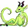 lnconvenient's avatar