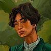 lncrr's avatar
