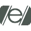 lnd-05's avatar