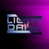 LnDDeviantart's avatar