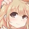lndignation's avatar