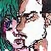 lndzbrdn's avatar