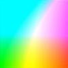 lnesuper's avatar