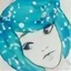 lNevasca's avatar