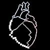 lNewtyl's avatar