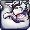 Lnferni's avatar
