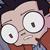 lnfernus's avatar