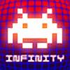 lnfinityBit's avatar