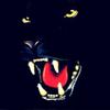 LNG's avatar