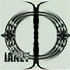 lnhiv's avatar