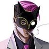 lnhoz's avatar