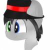 LNine's avatar