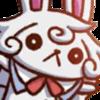 lNiyu's avatar