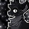 lNK-drop's avatar