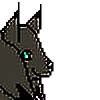 lnkblot's avatar