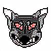 lnnuendos's avatar