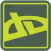 lNoiR3l's avatar