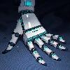 LNORDART's avatar